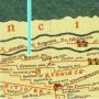 Is bij Blerick gevonden Romeinse gebouw het lang gezochte 'Blariacum'?