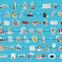 Hoe je bepaalt wat iedere Nederlander moet weten over de geschiedenis