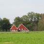 Erfgoedklusbrigade zoekt vrijwilligers voor behoud van Achterhoeks landschap