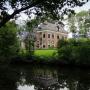 Discussie: 'Geplande natuurtop moet ook kijken naar groen erfgoed'