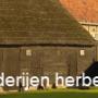 OverNieuw: Boerderijen met een herbestemming in Zeeland