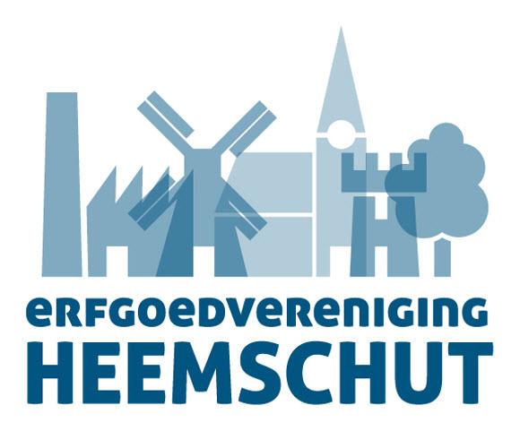 Logo_blauwe_variant
