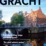 """""""Gracht"""" magazine ter gelegenheid van 400 jaar grachtengordel"""
