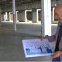 Onderwijsmuseum onthult plannen gebouw De Holland