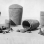 Provincie Zeeland eist archeologische vondsten failliet bureau op