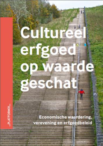 cultureel_erfgoed_op_waarde_geschat
