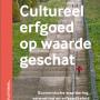 Publicatie: 'Cultureel erfgoed op waarde geschat'