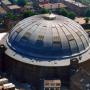 Rijksvastgoedbedrijf verkoopt koepelgevangenis Arnhem