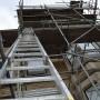 Laag BTW-tarief voorkomt ontslag in bouw
