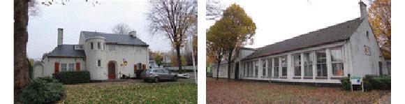 wederopbouwerfgoed Tilburg