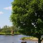 Aanleg Arnhems stadsuiterwaardenpark van start
