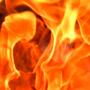 Afgebrand pand blijkt monumentale hoeve
