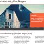 Website MijnMonument.nl biedt eigen plek voor alle monumenteigenaren