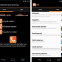 Gratis App voor (roerend) erfgoed-calamiteiten