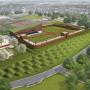 Actievoerders willen gracht rond Romeins fort
