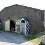 Veel Brabants erfgoed opgeknapt met Europese subsidies