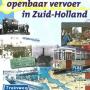Erfgoedhuis Zuid-Holland presenteert nieuw magazine