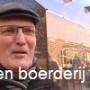 Glazen Boerderij in Schijndel (Video)