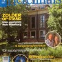 Herenhuis, nieuwe editie (mei/juni 2013)