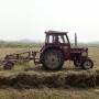 Boerderijen Platform Utrecht zet zich in voor behoud agrarisch erfgoed