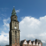 Groningen slaat alarm vanwege toekomst monumenten