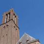 Carillon Martinuskerk Venlo wil op UNESCO-lijst