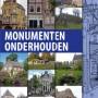 Nieuwe editie Monumenten Onderhouden