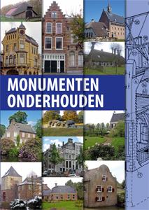 Monumenten-Onderhouden_cv-1