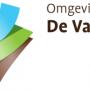Omgevingsdienst De Vallei (ODDV) van start