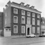 Restauratie rijksmonument Oudenbosch stilgelegd