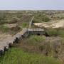 Atlantik Wall geeft toch nog een geheim prijs