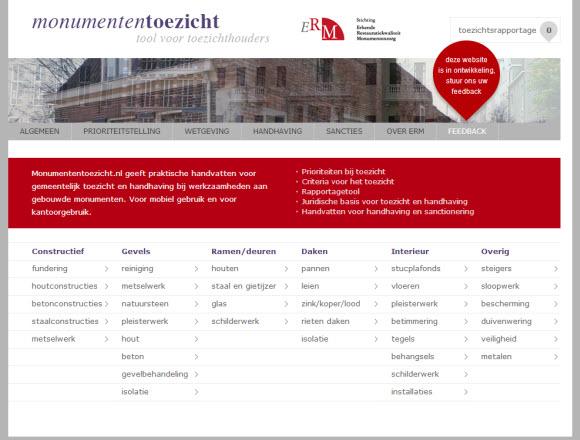 Monumententoezicht.nl