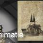 2000 jaar Domplein (Video)