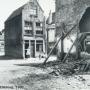 Tentoonstelling: Dordrecht op de Kaart