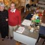 Laatste kans Slotweekend tentoonstelling 100.000 uur archeologie in Ede