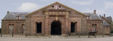 Graafsmuseum. Foto: www.graafsmuseum.nl