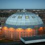 Brabants archief ontvangt register met ruim 600 veroordeelde oorlogsmisdadigers