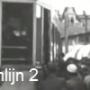 De laatste getuigen van lijn 2