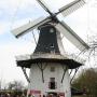 Ambacht molenaar wordt immaterieel cultureel erfgoed!
