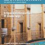 Tijdschrift Monumenten nr. 5, mei 2013