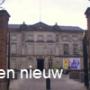 Gerestaureerde museumkwartier 's-Hertogenbosch weer open