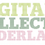 Digitale Collectie Nederland: De grootste gemene deler?