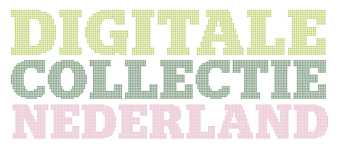 Screenshot Digitalecollectie.nl