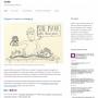 VOER: nieuw opinieplatform over Erfgoed en Ruimte