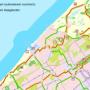 Fietsroute Haaglanden langs natuur en WOII-historie