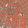 Onderzoek historische cartografie verhuist