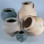 Archeodienst verkoopt vondsten van wanbetalers