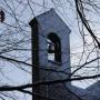 Subsidie-aanvragen Brabantse kerken