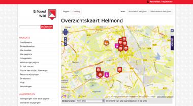 Beeldcitaat www.erfgoedgeowiki.nl