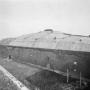 Toestemming voor facelift fort Kijkduin in Den Helder